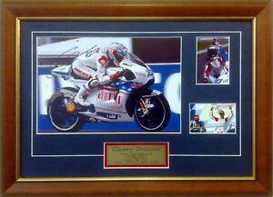 CASEY-STONER-SIGNED-FRAMED-AUTRALIA-MOTO-GP-CHAMPION-09