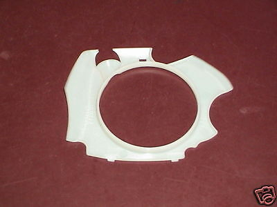 Stihl Chainsaw Starter Fan Housing Cover Segment Ms 171 181 211 C 171c 181c