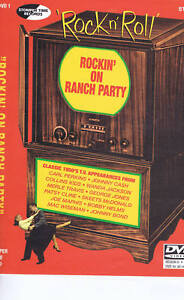 ROCKIN-ON-RANCH-PARTY-ROCKABILLY-DVD-CARL-PERKINS-JOHNNY-CASH-etc-etc