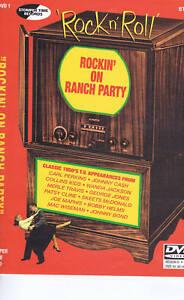 ROCKIN-039-ON-RANCH-PARTY-ROCKABILLY-DVD-CARL-PERKINS-JOHNNY-CASH-etc-etc