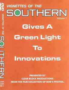 VIGNETTES-OF-THE-SOUTHERN-RAILWAY-DVD-R-CLEAR-BLOCK