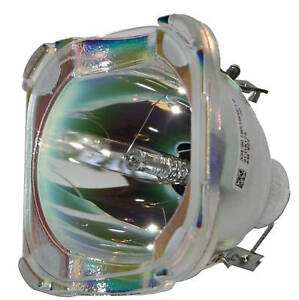 Lamp-for-Mitsubishi-WD-60C9-WD-60737-WD-65C9-WD-65737
