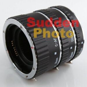 Auto-Focus-Macro-Extension-Tube-for-Canon-550D-500D-T2i
