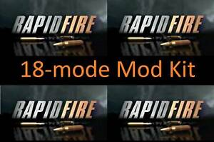 18-Mode-Rapid-Fire-Mod-Kit-for-Xbox-360-Controller