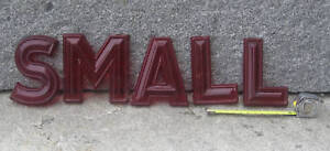 big-name-initials-letters-for-wall-for-baby-home-office