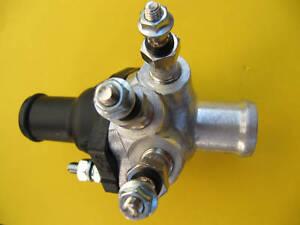 zuheizer-PER-LPG-veicoli-Piu-veloce-commutazione-di-benzina-gas-leggere