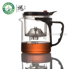 TP-735-Kamjove-Art-Tea-Cup-Mug-amp-Teapot-350ml-11-8oz