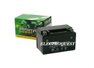 YT4L-BS-LUCAS-MOTORCYCLE-MOTORBIKE-BATTERY-CT4LBS-YT4LBS