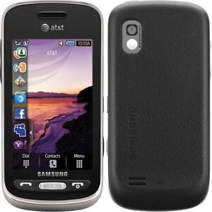 NEW-Samsung-SGH-A887-Solstice-UNLOCKED-BLACK-PHONE-AT-T