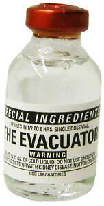 EVACUATOR-Causes-total-uncontrollable-034-evacuation-034