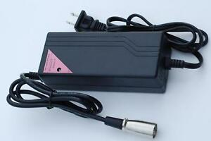 24V-4A-Permobil-Chairman-Wheelchair-Battery-Charger
