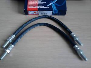 tubo-flessibile-freno-anteriore-paio-di-austin-3-litri-1967-1971-Borg-amp-Beck