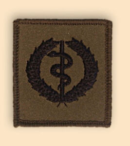 NEW-OFFICIAL-Medics-badge-subdued