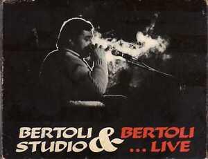 PIERANGELO-BERTOLI-BOX-2-MC7-Made-in-Italy