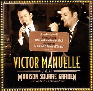 Victor-Manuelle-Madison-Square-Garden-Puerto-Rico-2007
