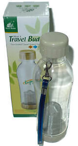 Piao-Travel-Buddy-Portable-Teapot-Cup-20-oz