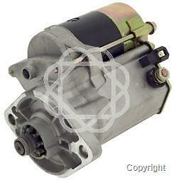 TOYOTA-LANDCRUISER-STARTER-MOTOR-FJ80-FJ62-FJ60-FJ55