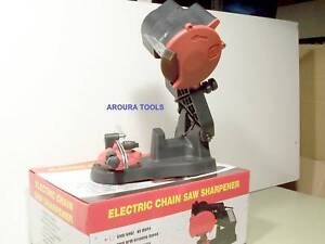 CHAINSAW-SHARPENING-MACHINE-240V-NEW