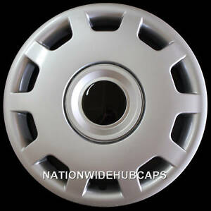 15-SET-OF-4-Hub-Caps-Full-Wheel-Covers-Rim-Trim-Cover-Wheels-Rims-w-STEEL-CLIPS