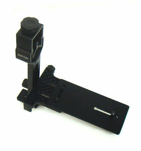 Universal-digital-camera-adapter-for-telescopes-Extended-camera-stand-New