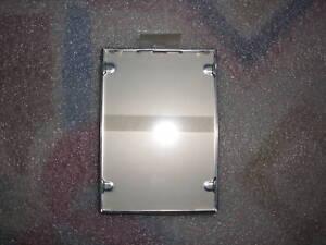 Slitta-hard-disk-notebook-Toshiba-Tecra-8100