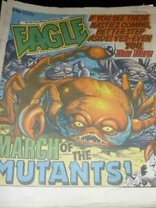 EAGLE-Comic-No-232-Date-30-08-1986-UK-Comic