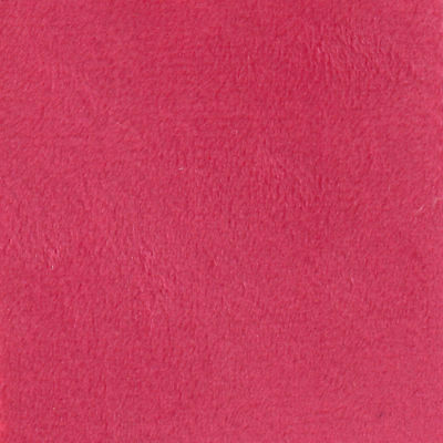 SOFT-MINKY-CHENILLE-FABRIC-3MM-SOLID-PLAIN-36-COLOR-60