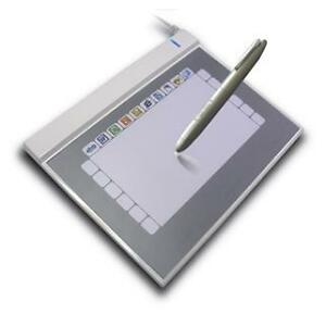 New-USB-Graphics-Drawing-Tablet-Stylus-Pen-Mouse-Pad