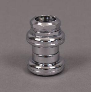 Tange-Levin-NJS-1-Headset-fits-Steel-Track-Road-Bike-Fixed-Gear-27-0