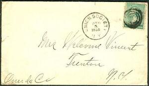1889-Union-Society-NY-Greene-County-1825-1912-DPO