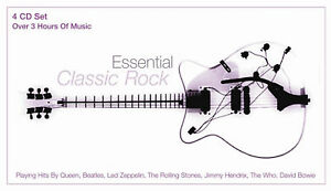 The-London-Symphony-Orchestra-Essential-Classic-Rock