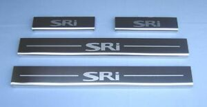 Lockwood-Sill-Protectors-Vauxhall-Vectra-C-SRI-5-Dr-02