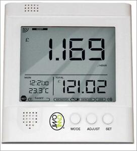 Owl-USB-CM160-Electricity-Energy-Monitor-meter