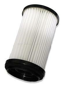 Hepa Filter For Sears Kenmore Vacuum 20-82720 20-82912