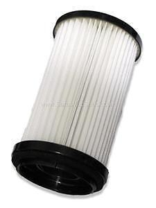 Hepa Filter For Sears Kenmore Vacuum 20-82720 20-82912