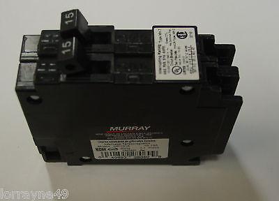 Q1520 Circuit Breaker 15a-20a Siemens