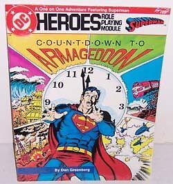 DC-COMIC-HEROES-ROLE-PLAYING-MODULE-SUPERMAN-ARMAGEDDON