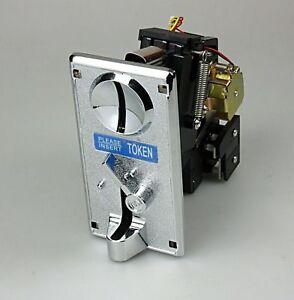 CH-Electronic-CPU-Coin-Selector-coin-Acceptor-sorter