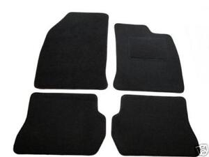 MERCEDES-GL-CLASS-06-ON-FULLY-TAILORED-CAR-FLOOR-MATS