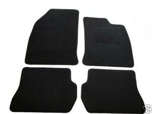 PORSCHE-944-FULLY-TAILORED-CAR-FLOOR-MATS