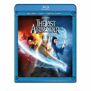 The-Last-Airbender-NEW-Blu-ray-DVD-Digital-Copy