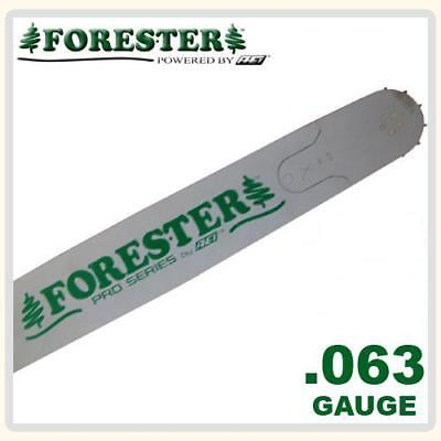 Forester Replacement Chainsaw Bar 42 Fits Husqvarna