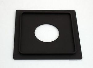 Lens-Board-Copal-1-for-Toyo-View-110mm-45CF-45A-23G