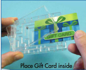 6-Pack-Gift-Card-Maze-Puzzle-Money-Fun-Challenge-Gag-Christmas-Present-Holder