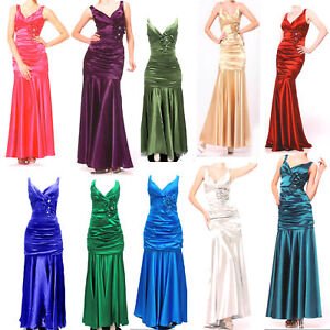 Prom Dresses Harwin Street Houston Texas 110