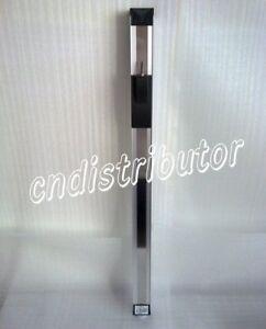Novotechnik-Position-Transducer-TLH-1100-TLH1100-NIB