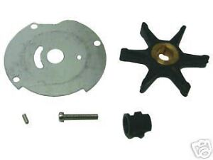 Water-Pump-Impeller-Kit-Johnson-Evinrude-10-25-HP