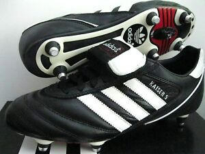 ADIDAS-KAISER-5-CUP-SG-FOOTBALL-SOCCER-BOOTS-CLEATS