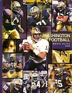 WASHINGTON-HUSKIES-2000-NCAA-FOOTBALL-GUIDE