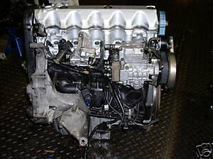 mercedes sprinter CDI 311 315 313 turbo diesel engine